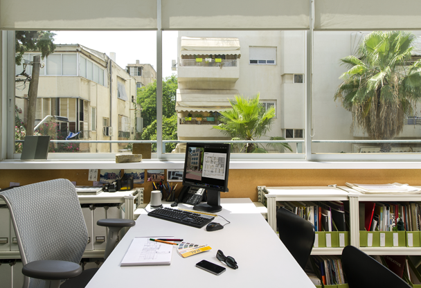 about-office-img